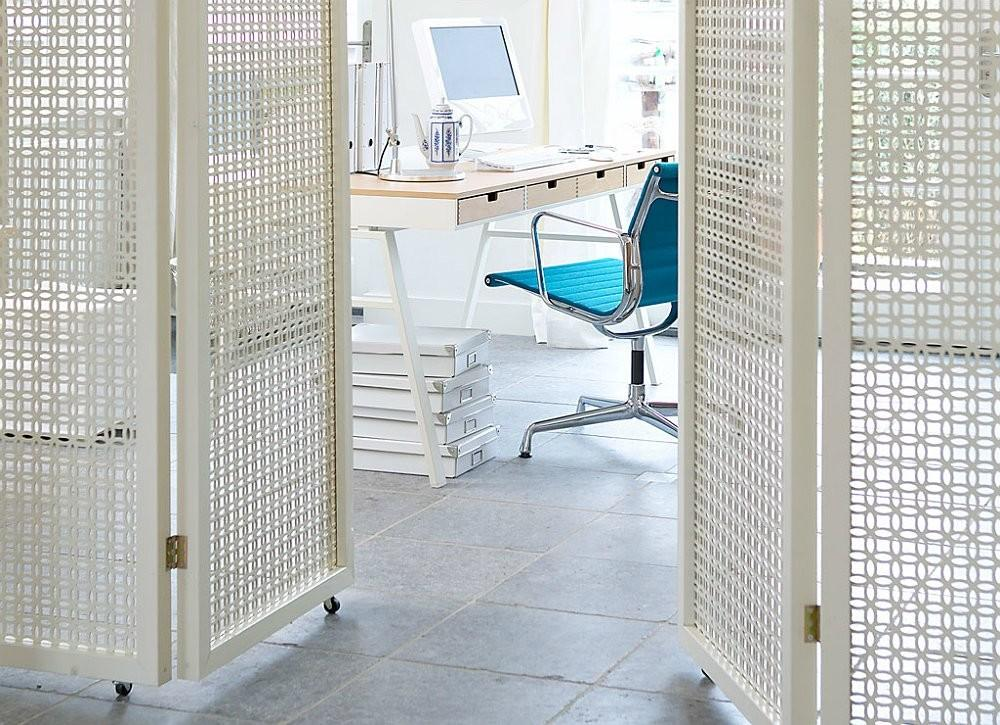 Room Dividers Ideas Buy Diy Bob Vila