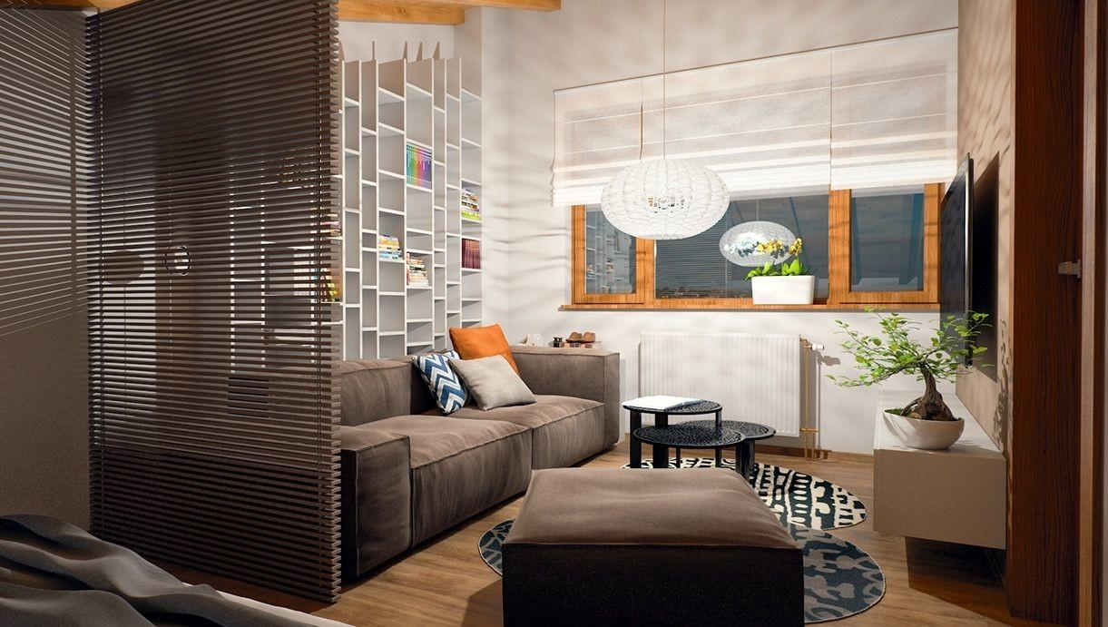 Room Dividers Studio Apartments 2017 Including Divider