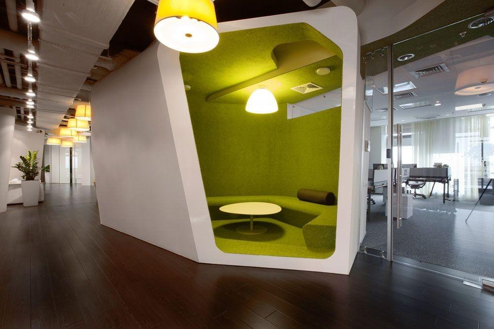 Room Killing Your Meeting Here Can Fix