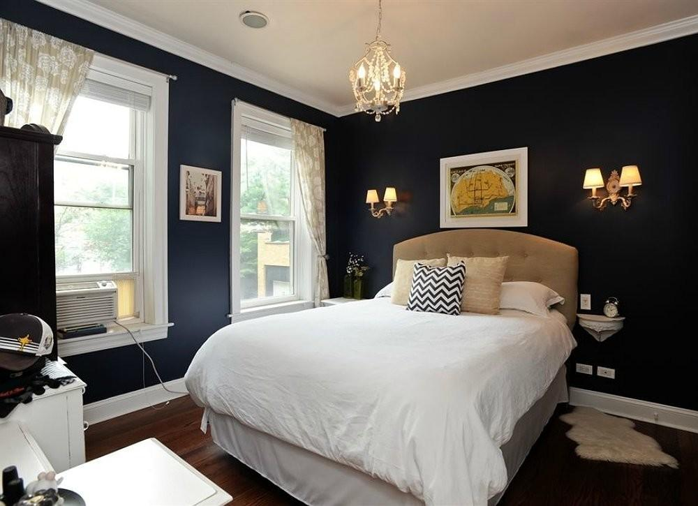 Room Painting Ideas Crazy Colors Rethink Bob Vila