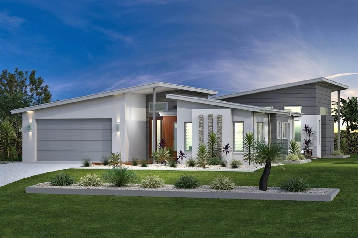 Room Pool Homes Sale Esperance