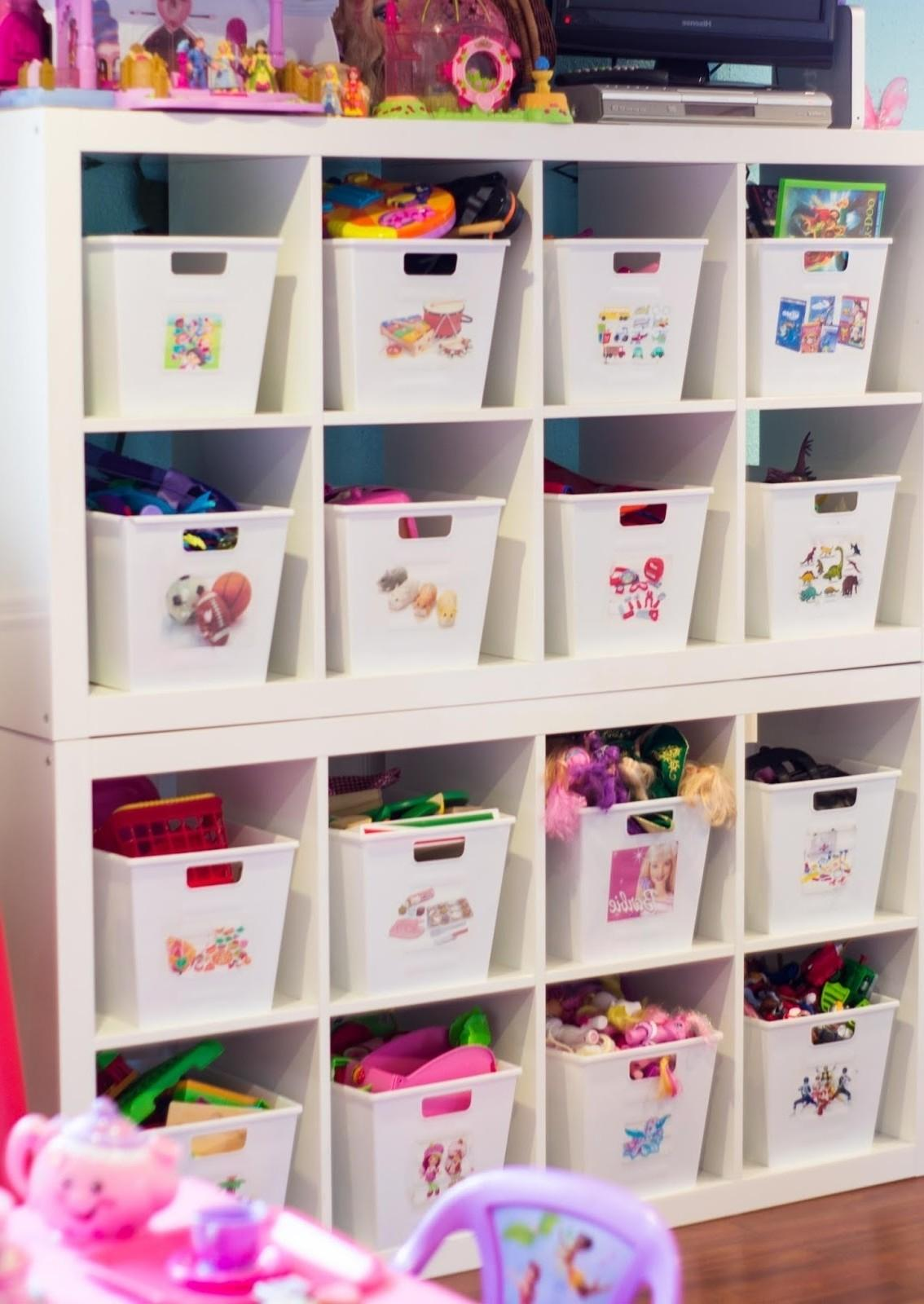 Room Tour Small Bedroom Storage Ideas Organizing