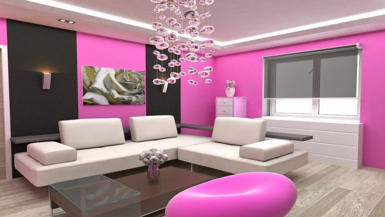 Rooms Design Ideas Living Interior
