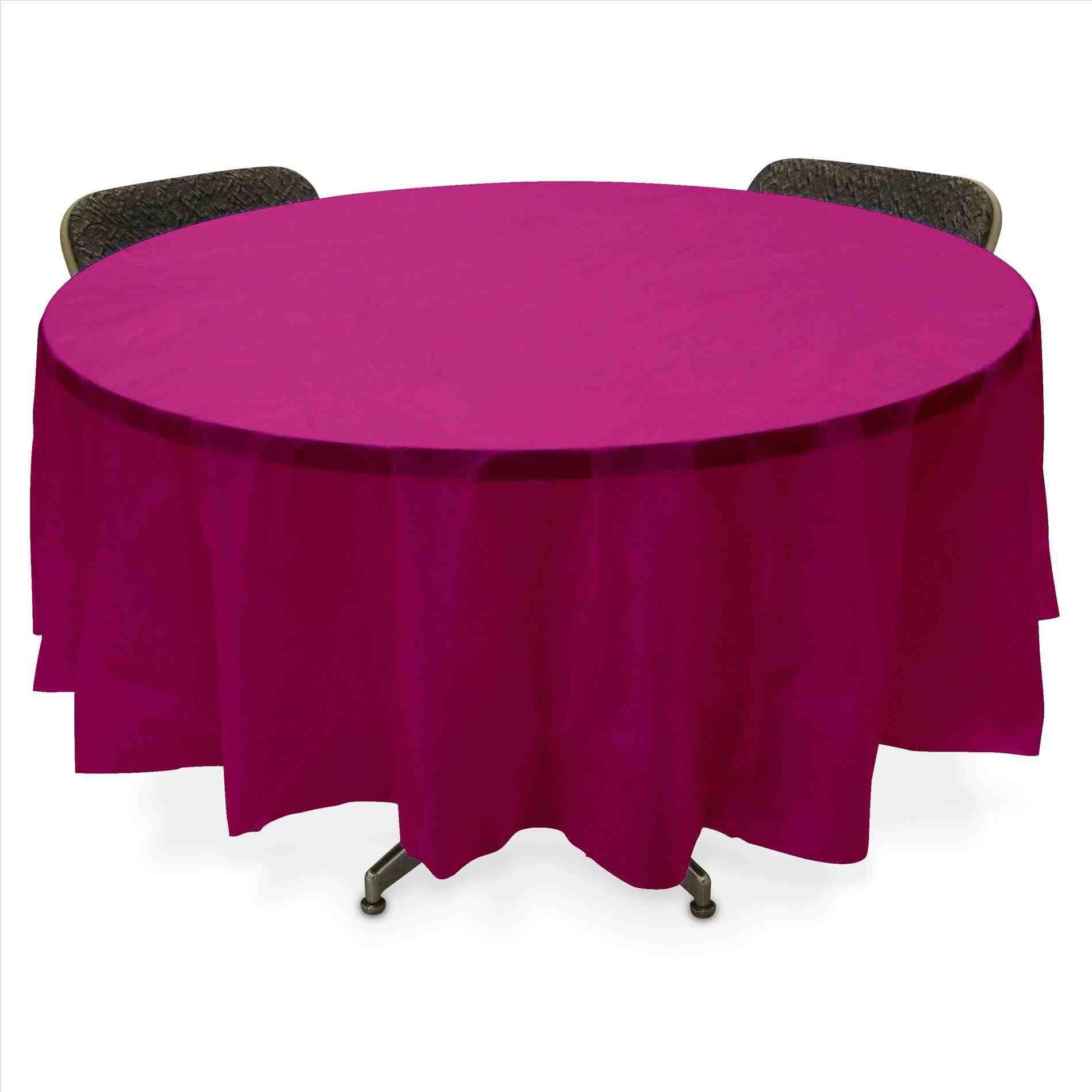Round Linen Tablecloths Cheap Temasistemi