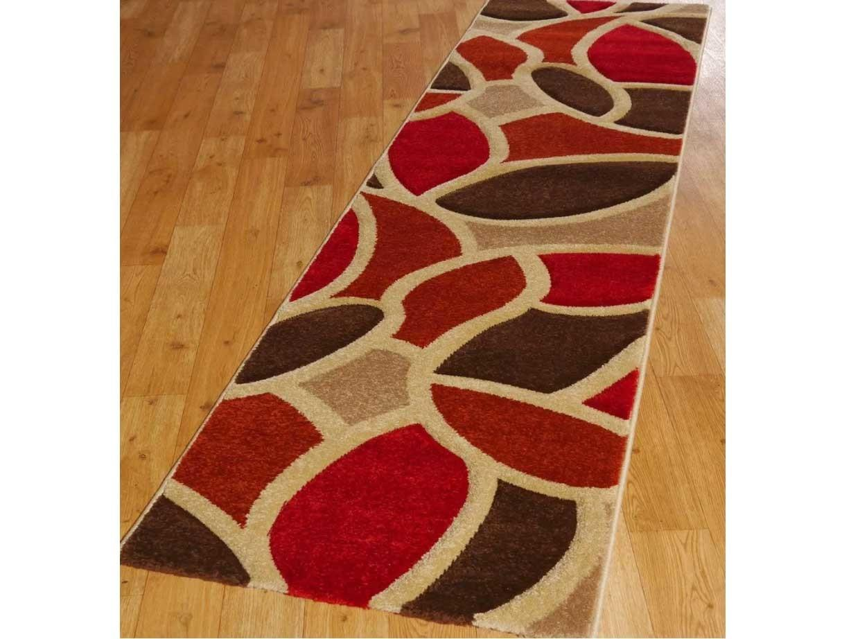 Rug Runners Hallways Beautiful Design Ideas