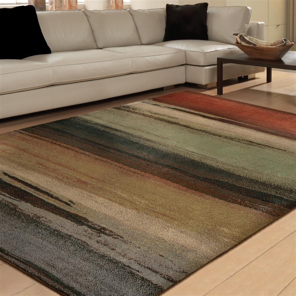 Rugs Area Carpet Flooring Rug Home Decor Modern