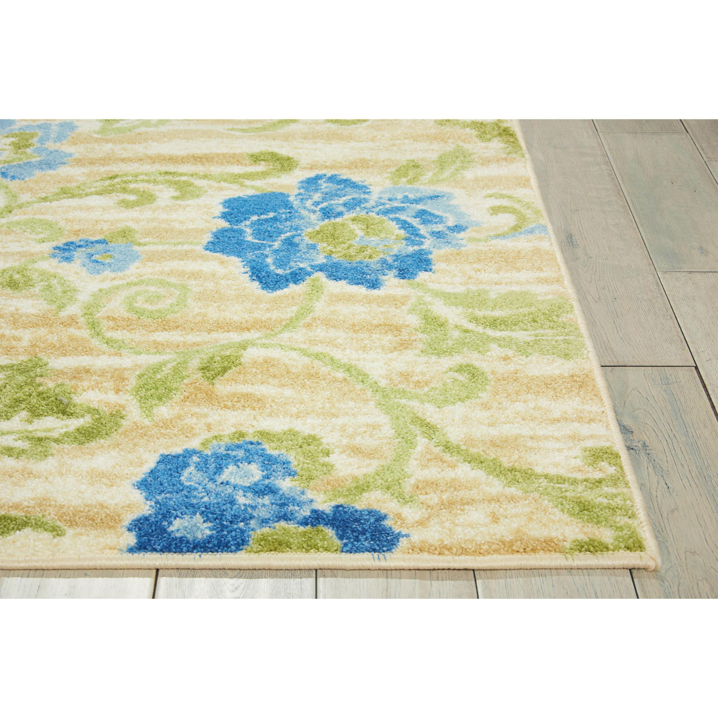 Rugs Less Overstock