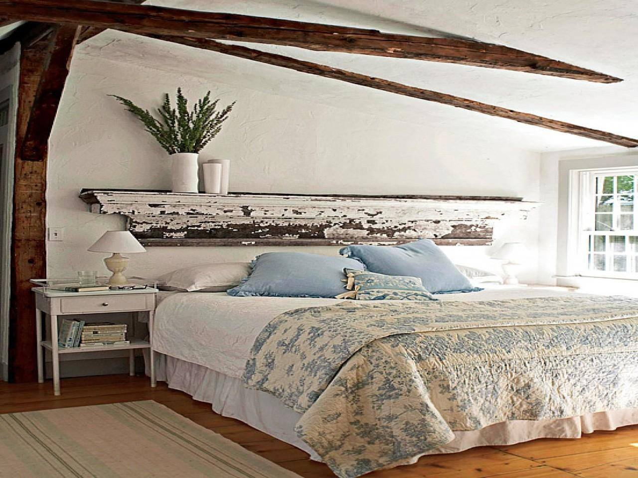 Rustic Chic Decorating Ideas Diy Projects