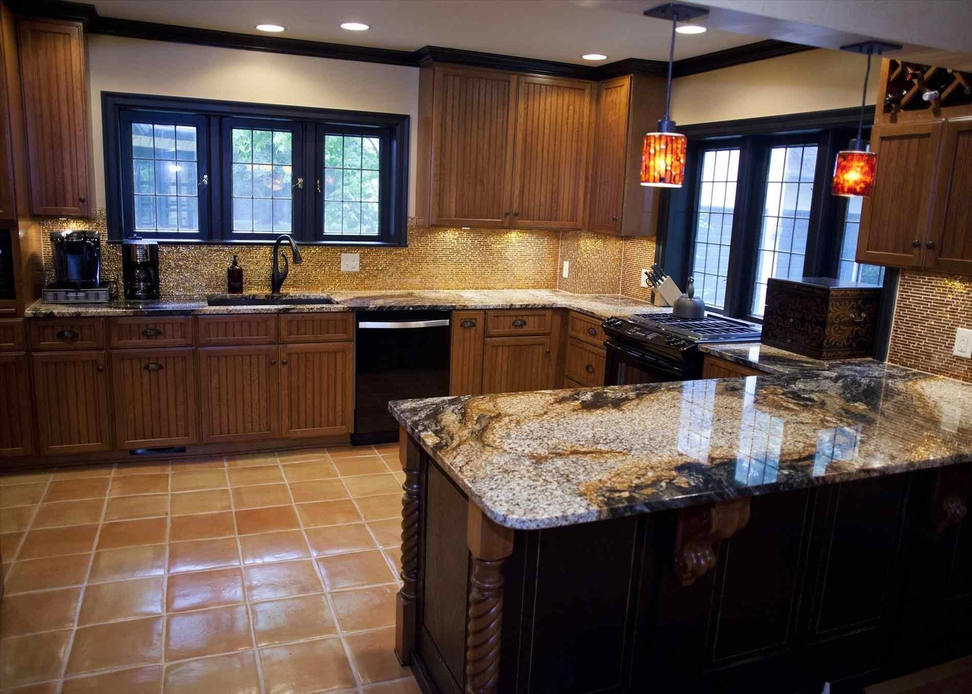 Rustic Chic Kitchen Cabinets Ideas Country Comely Shabby
