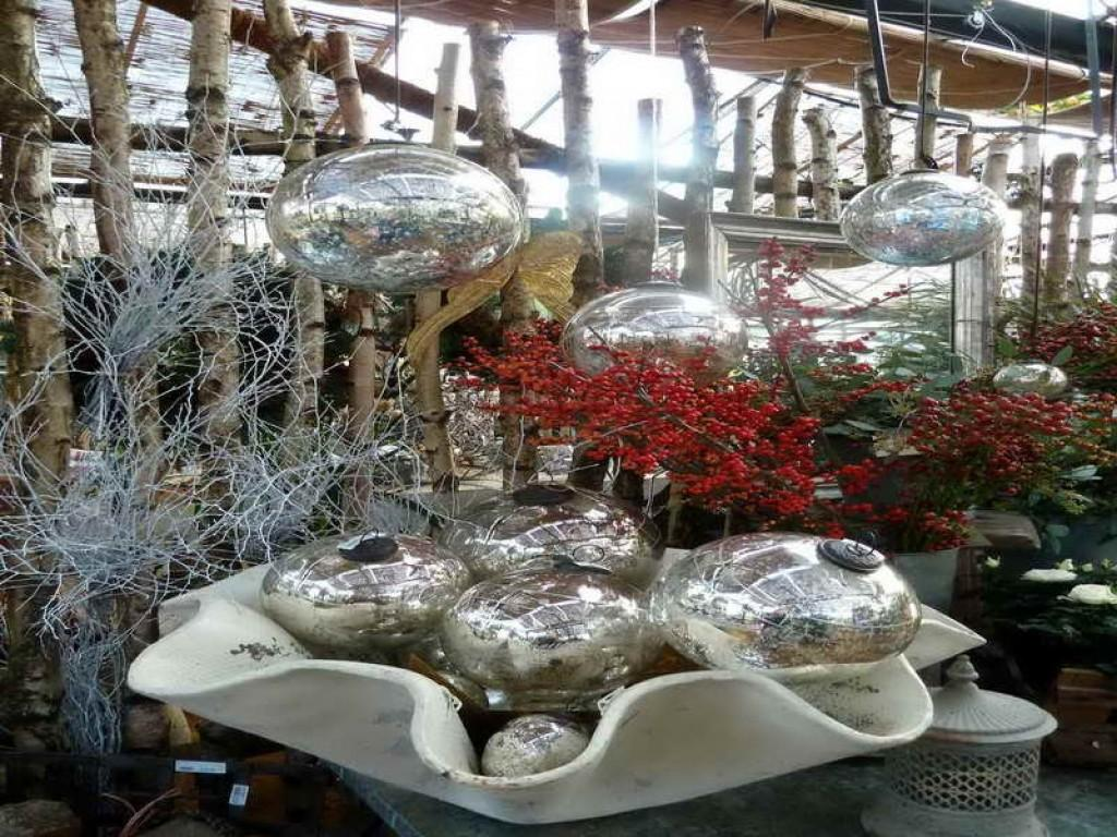 Rustic Christmas Ideas Elegant Decorating