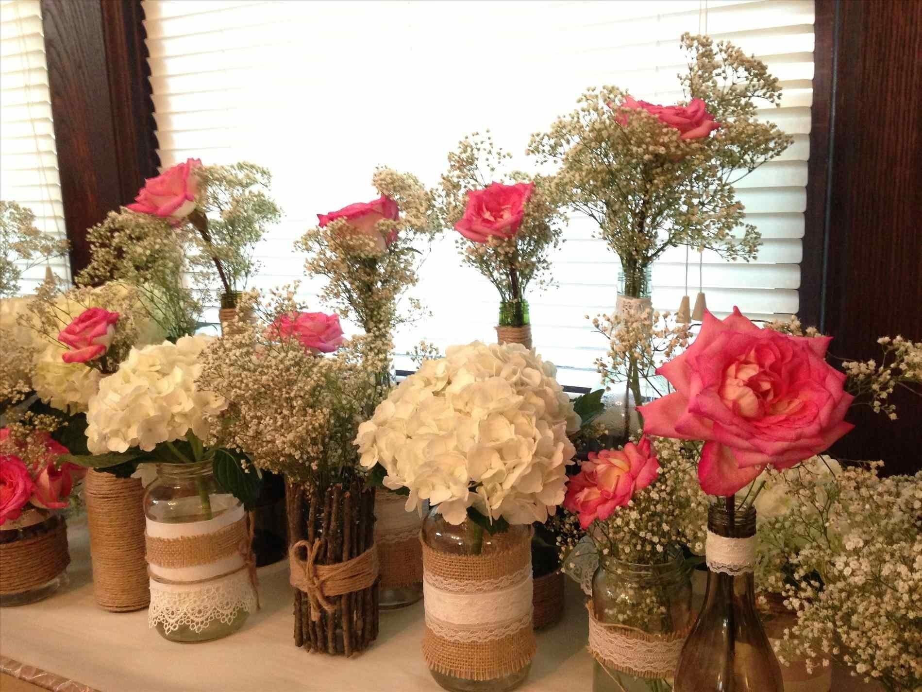 Rustic Easter Centerpieces Sparkassess