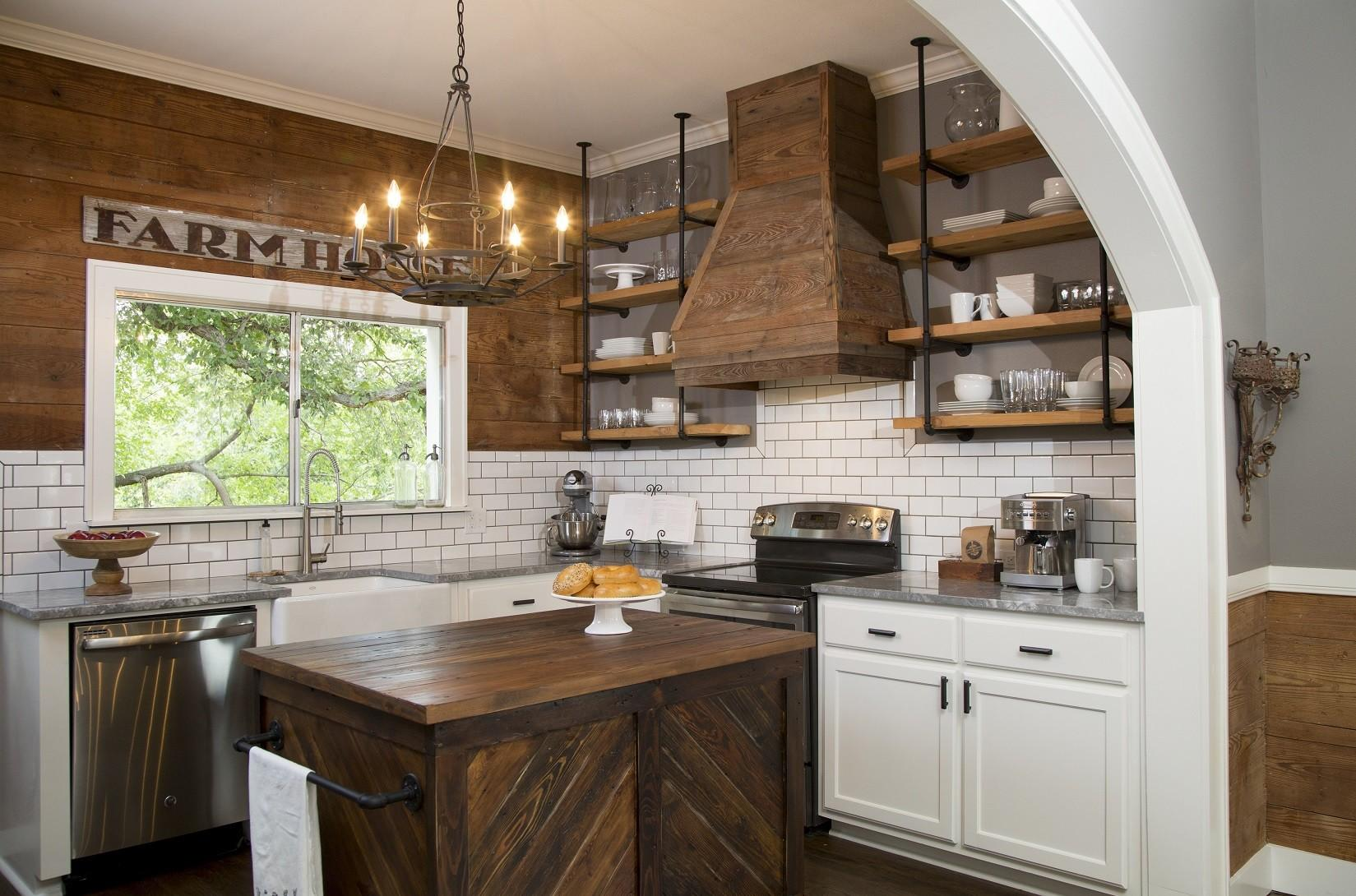 Rustic Floating Shelves Beautiful Shelf Narrow Room