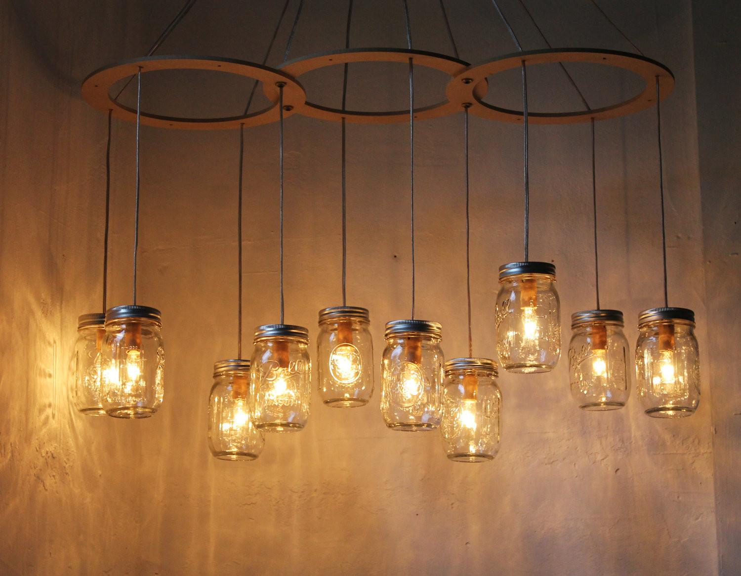 Awesome Diy Hanging Lanterns With Candles That You Are Going To Love Look Fabulous Decoratorist