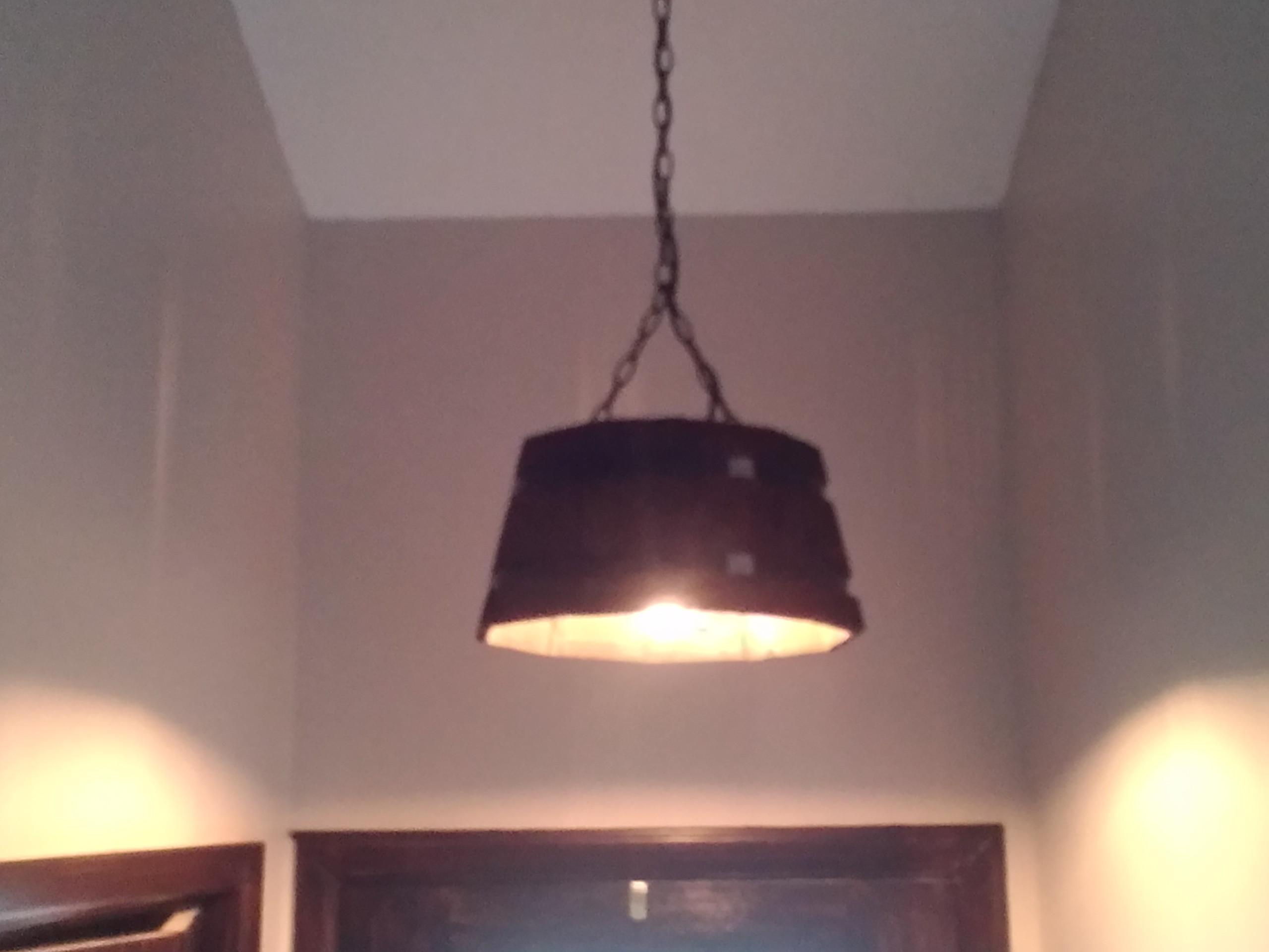 Rustic Light Fixtures Awesome Handcrafted Primitive