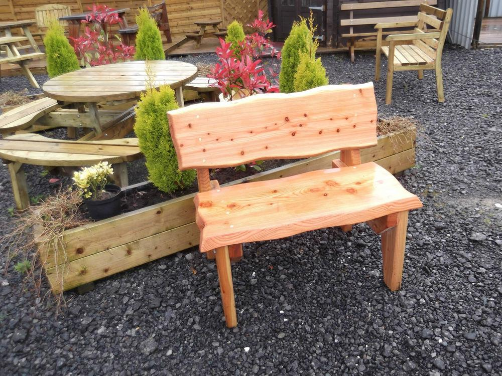 Rustic Patio Furniture Tips Diy