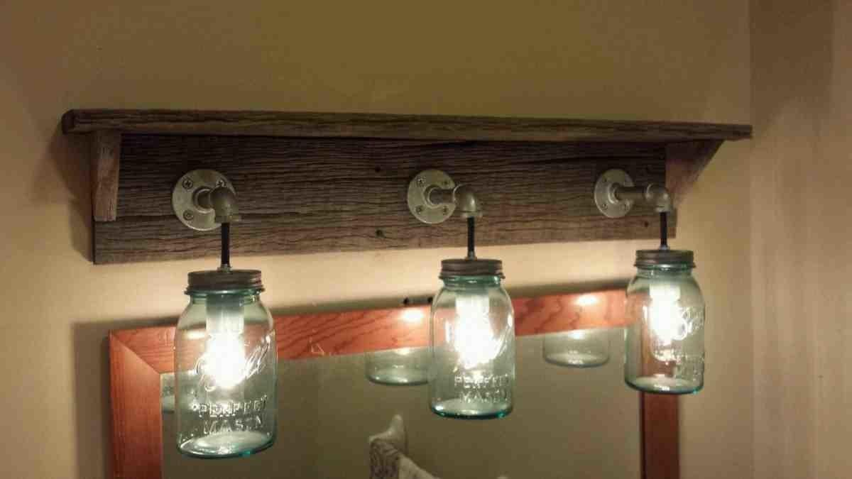 Rustic Primitive Home Decor Ideasdecor Ideas