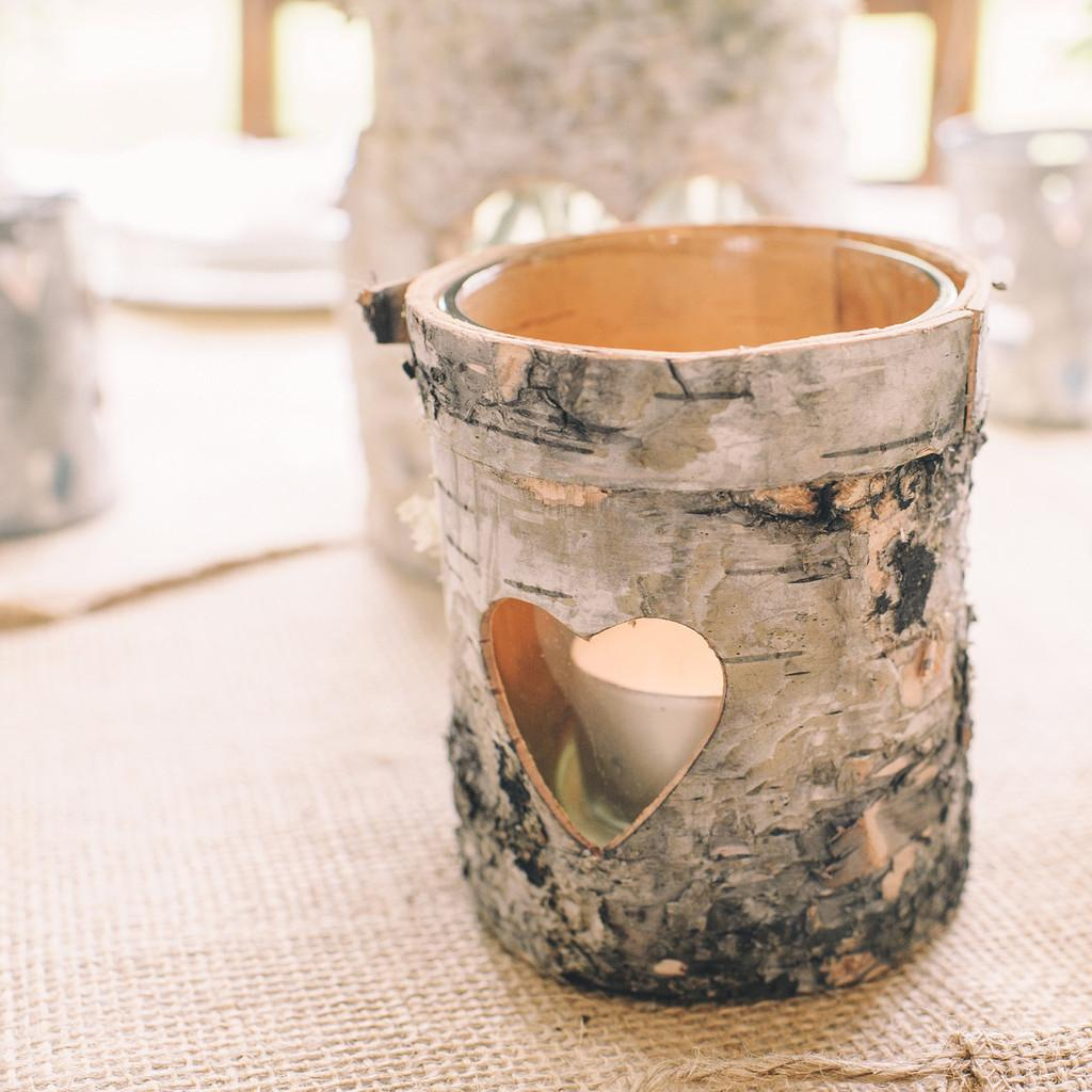 Rustic Wall Mounted Candle Holders Home Lighting Design