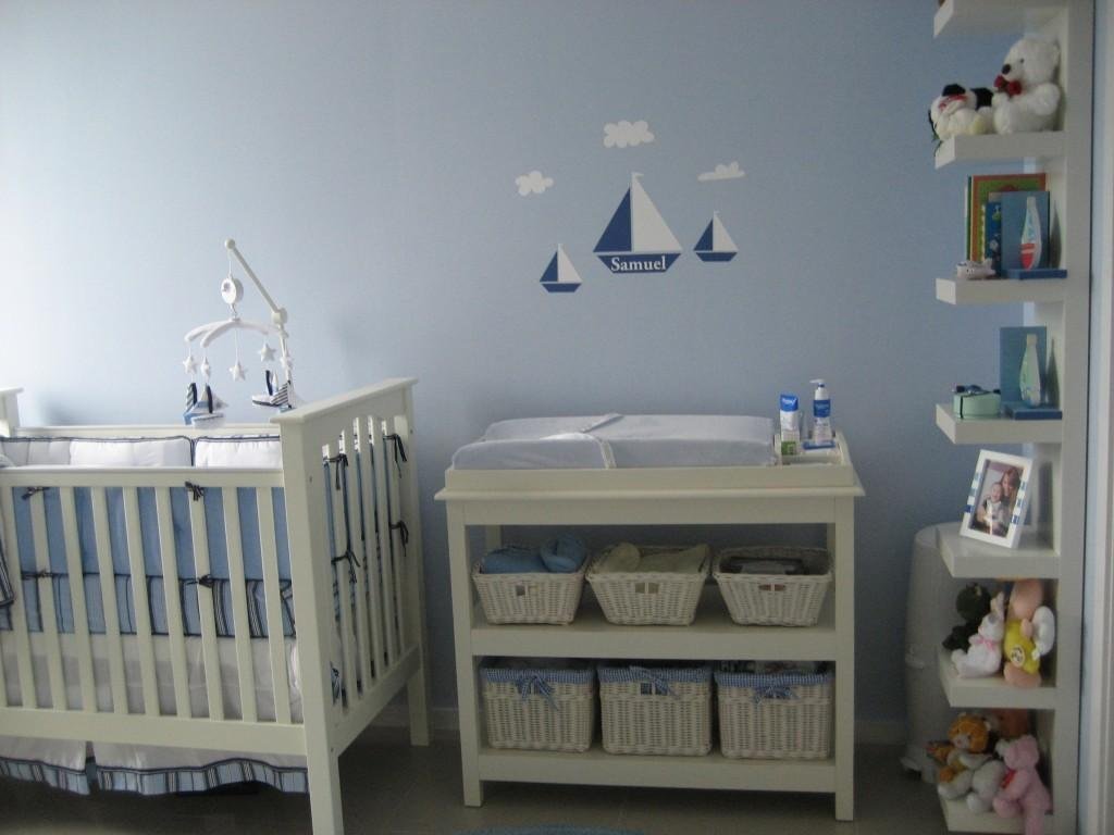 Sailboat Nursery Decor Ideas Editeestrela Design