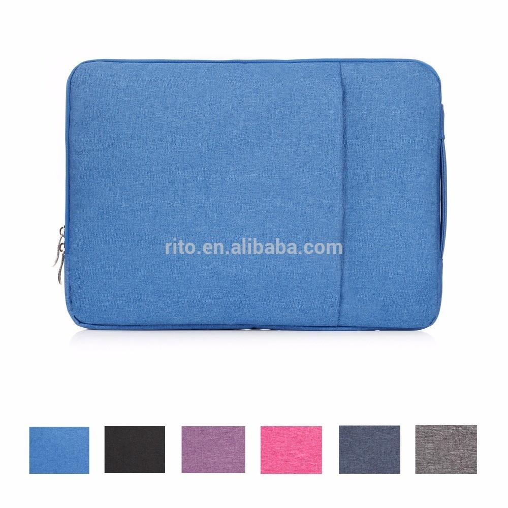 Sale Inch Laptop Case