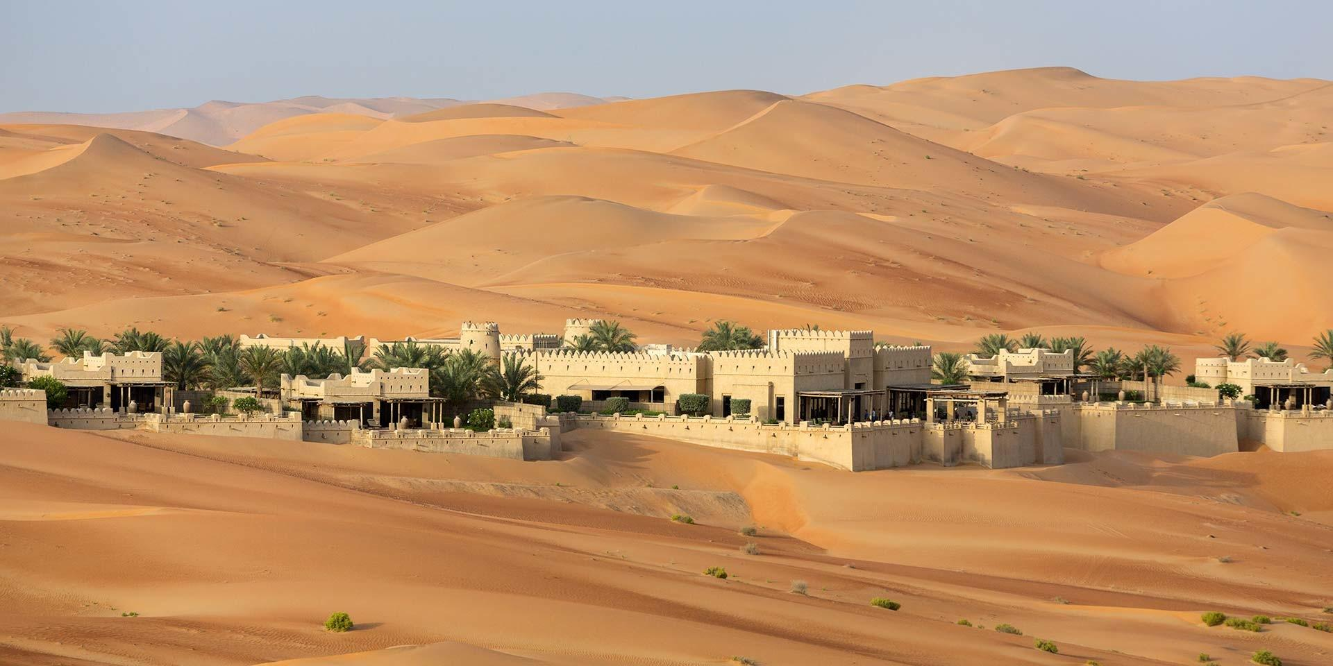 Sands Time Search Old Uae Travelogues