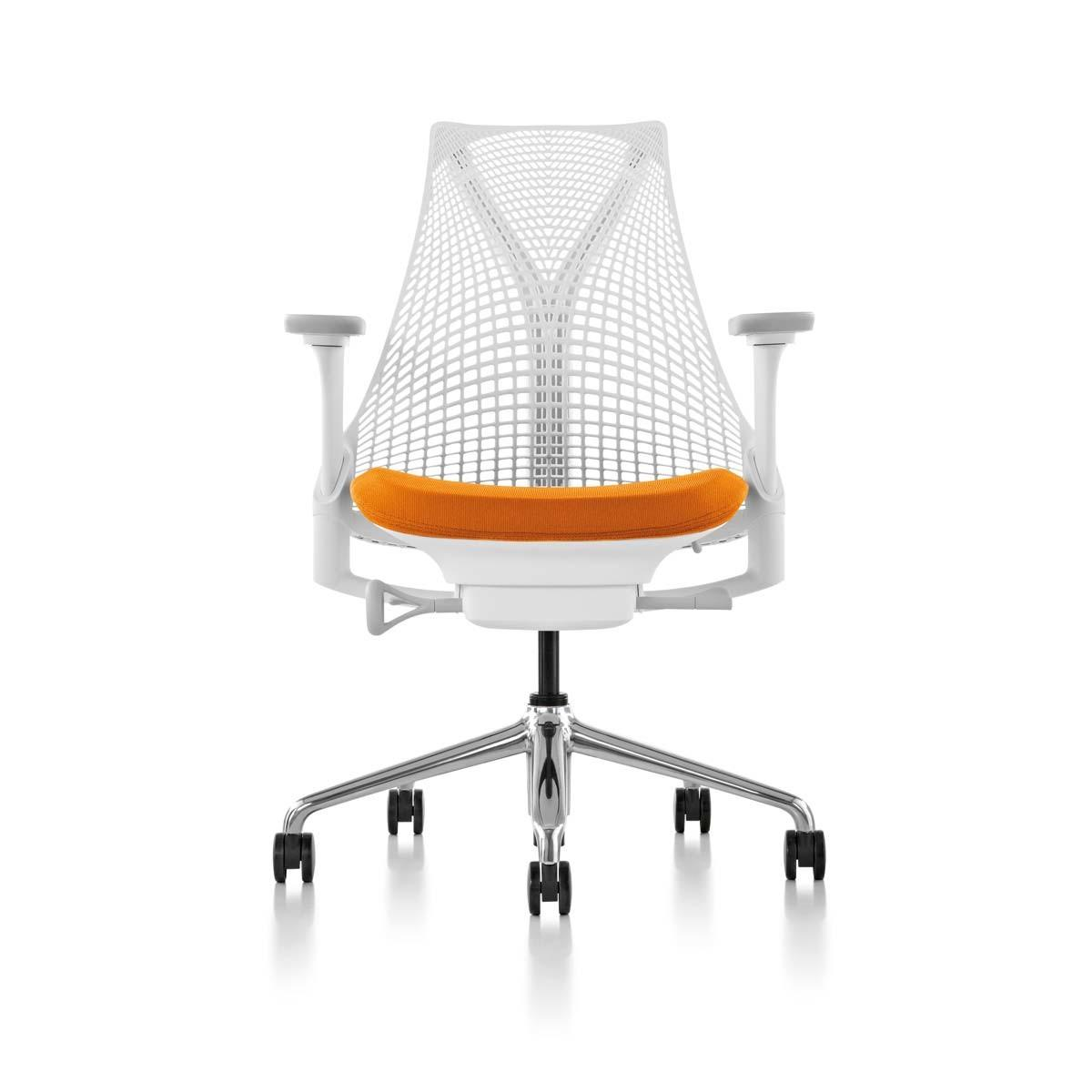 45 Inspiring Spectacular Herman Miller Chairs That Everyone Will