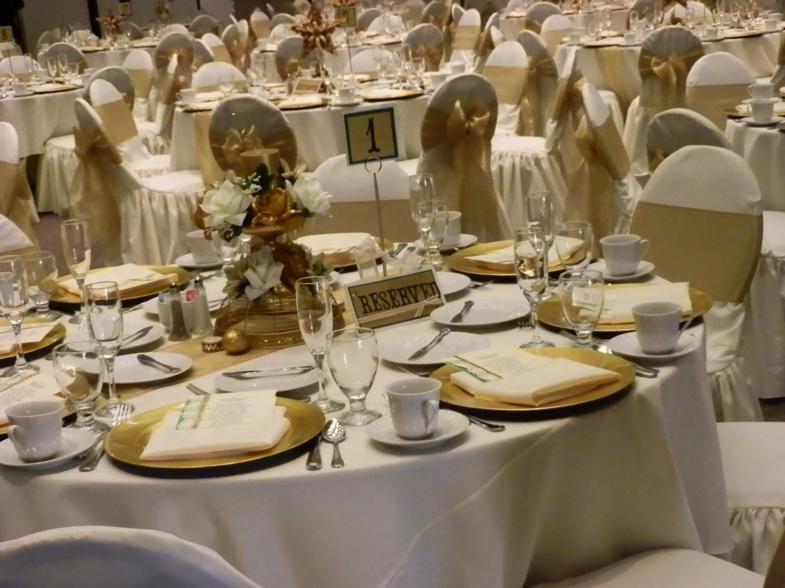 Sbd Events Event Specialist