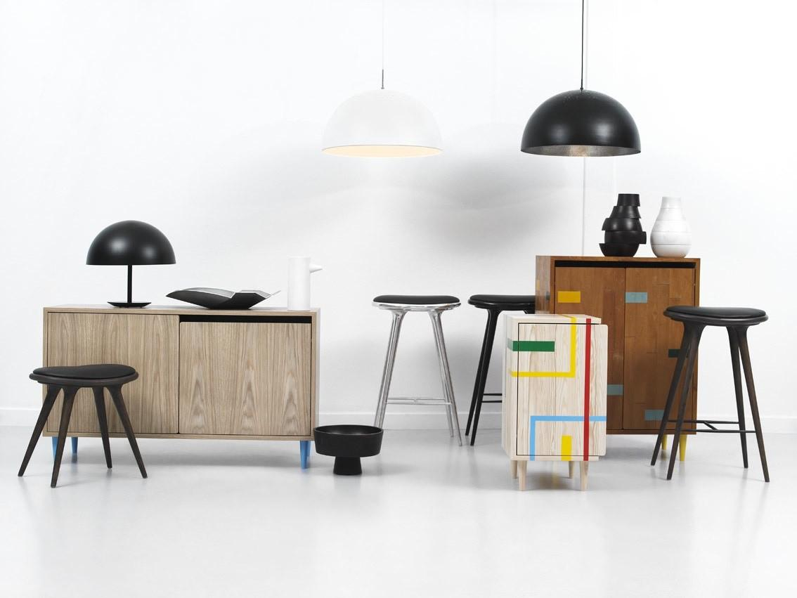 Scandinavian Design Furniture Mater Best Debut