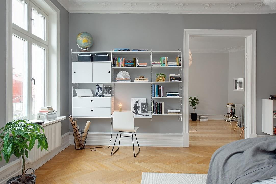 Scandinavian Design Trends Nordic Decorating Ideas