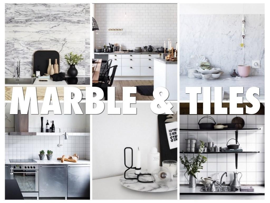 Scandinavian Interior Design Trends 2013 Emma Fexeus