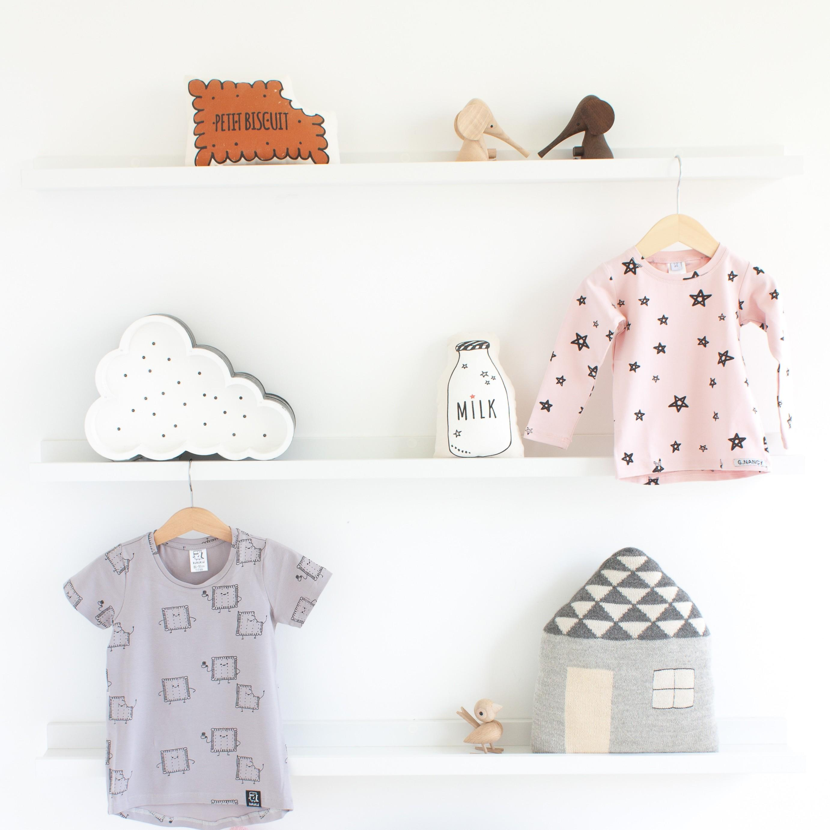 Scandinavian Styling Lucie Kaas Elephants Urbaani Homewares