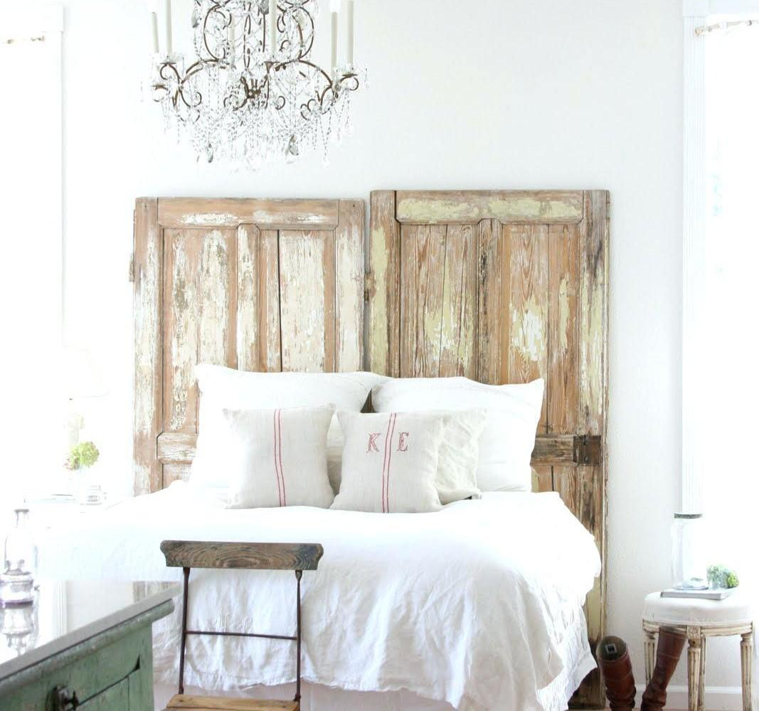 Scenic Twin Bed Then Bedsside Frame