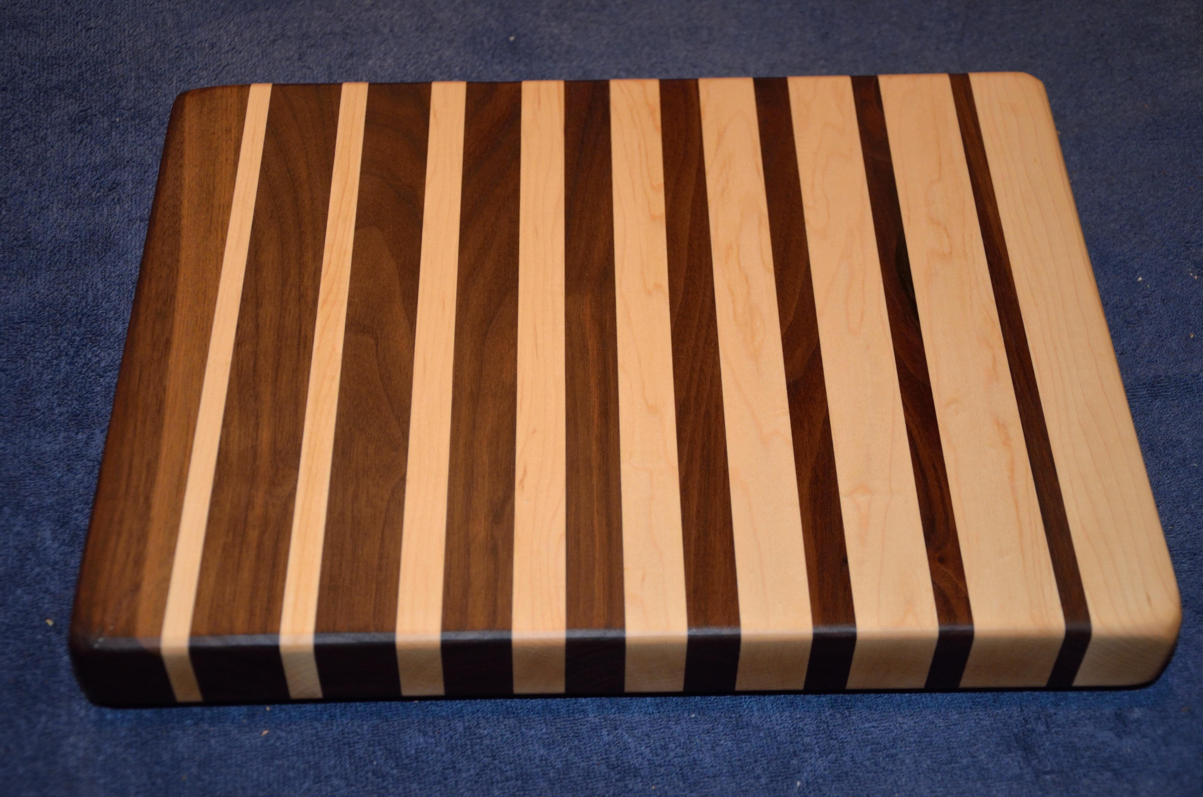 Scrap Offcut Projects Woodworking