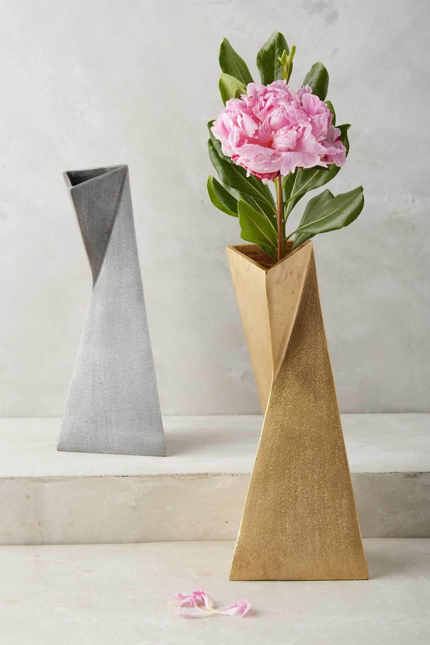 Sculpture Style New Geo Pieces