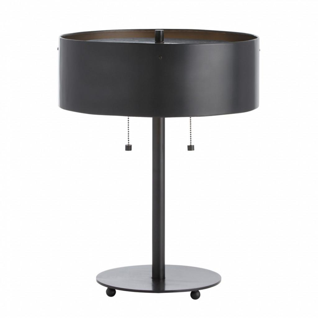 Sears Table Lamps Lighting Furniture Design