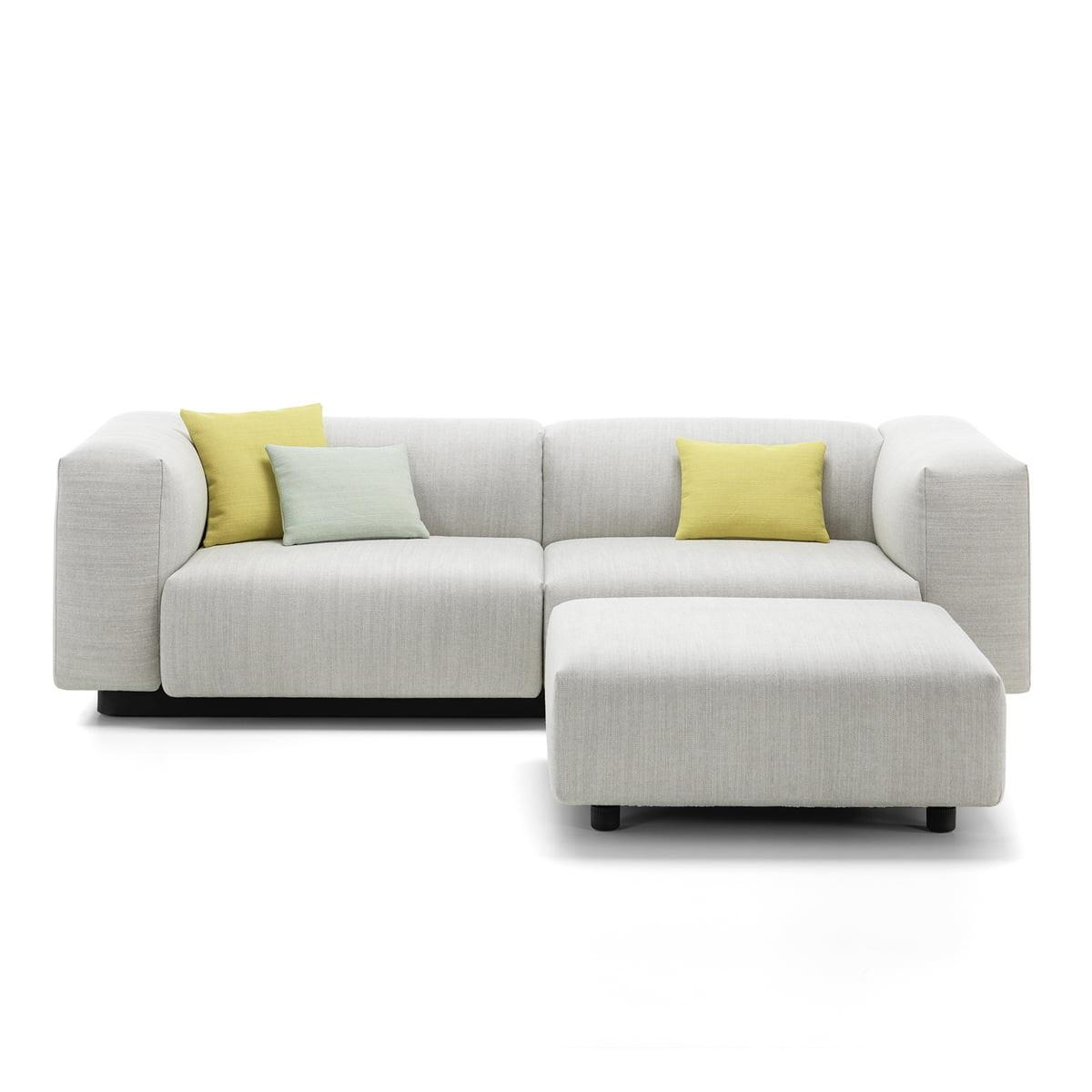 Seater Sofa Chaise Furniture Sectionals