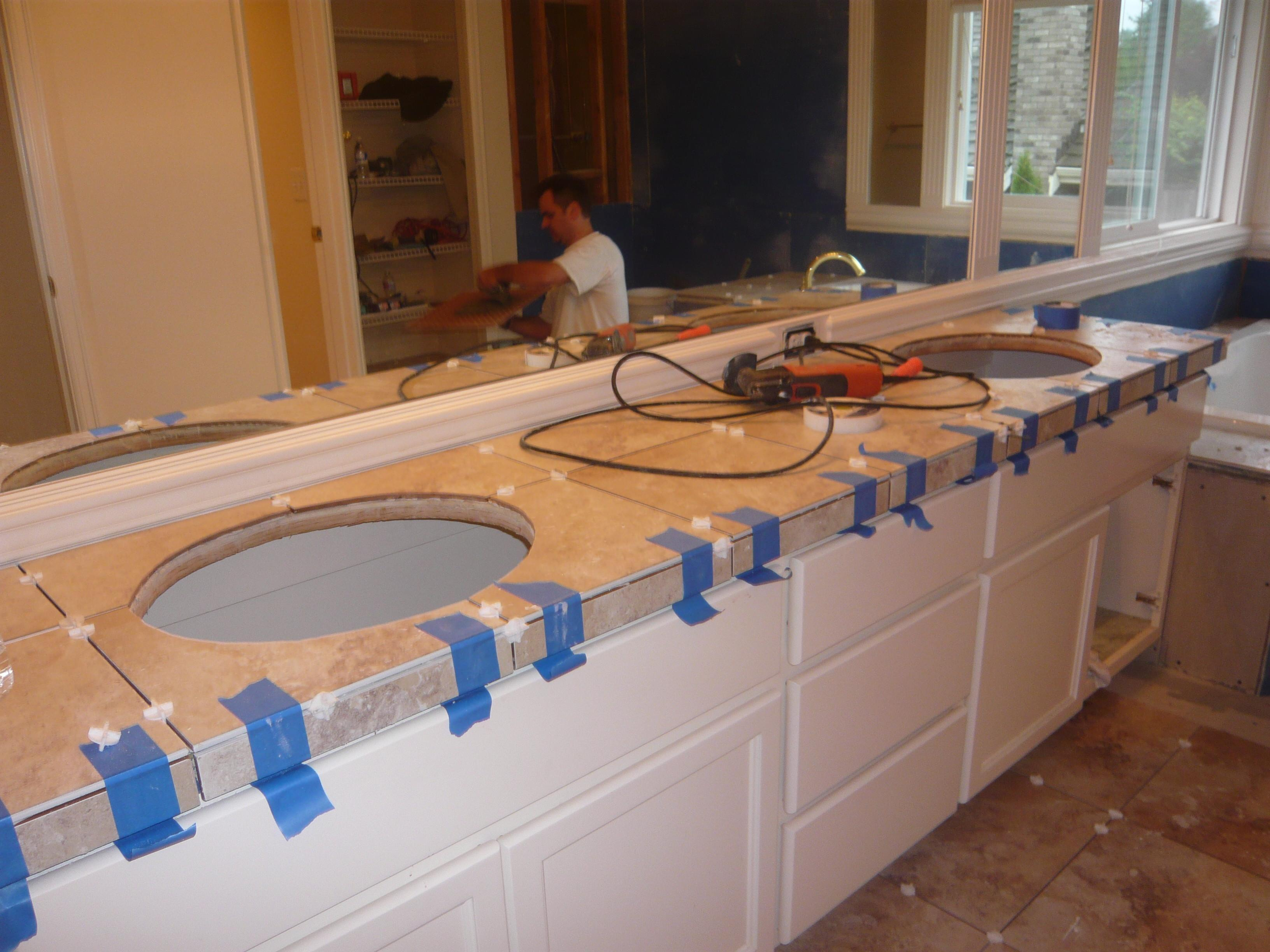 Seattle Grout Tile Installation Now Call 206 310