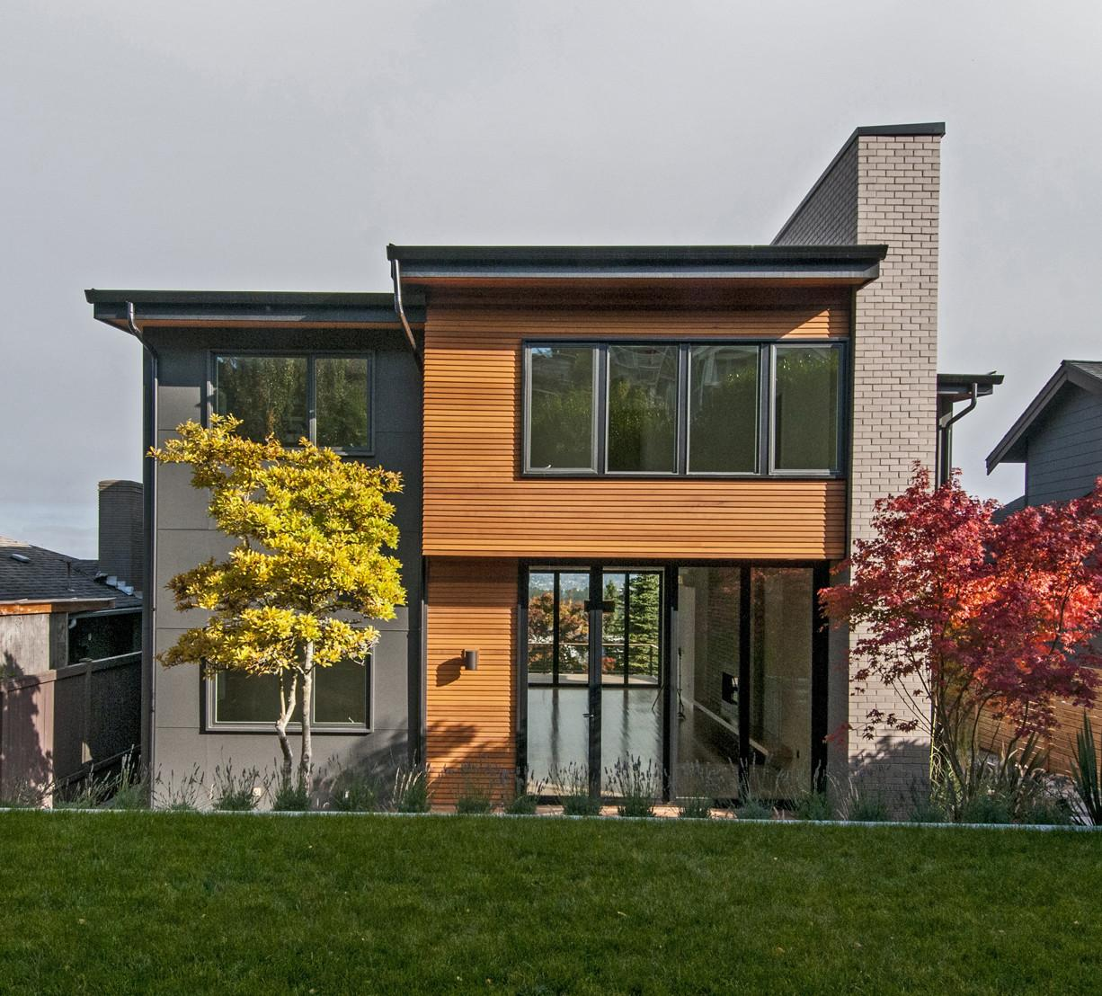 Seattle Home Remodel Show 2017 Best Design