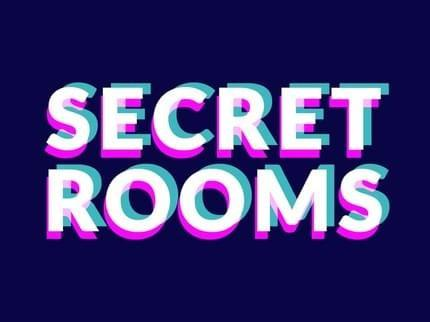Secret Hotel Deals Docklands Laterooms