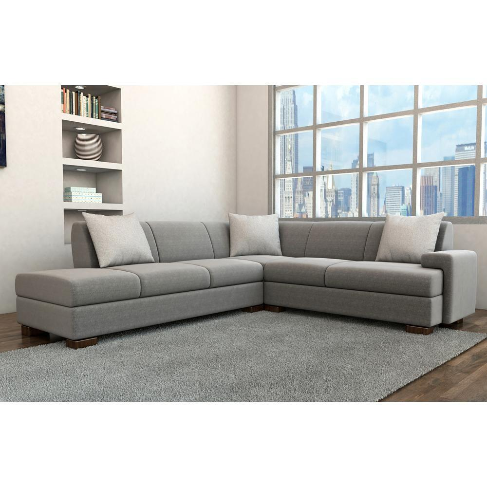 Sectional Sofas Top Best
