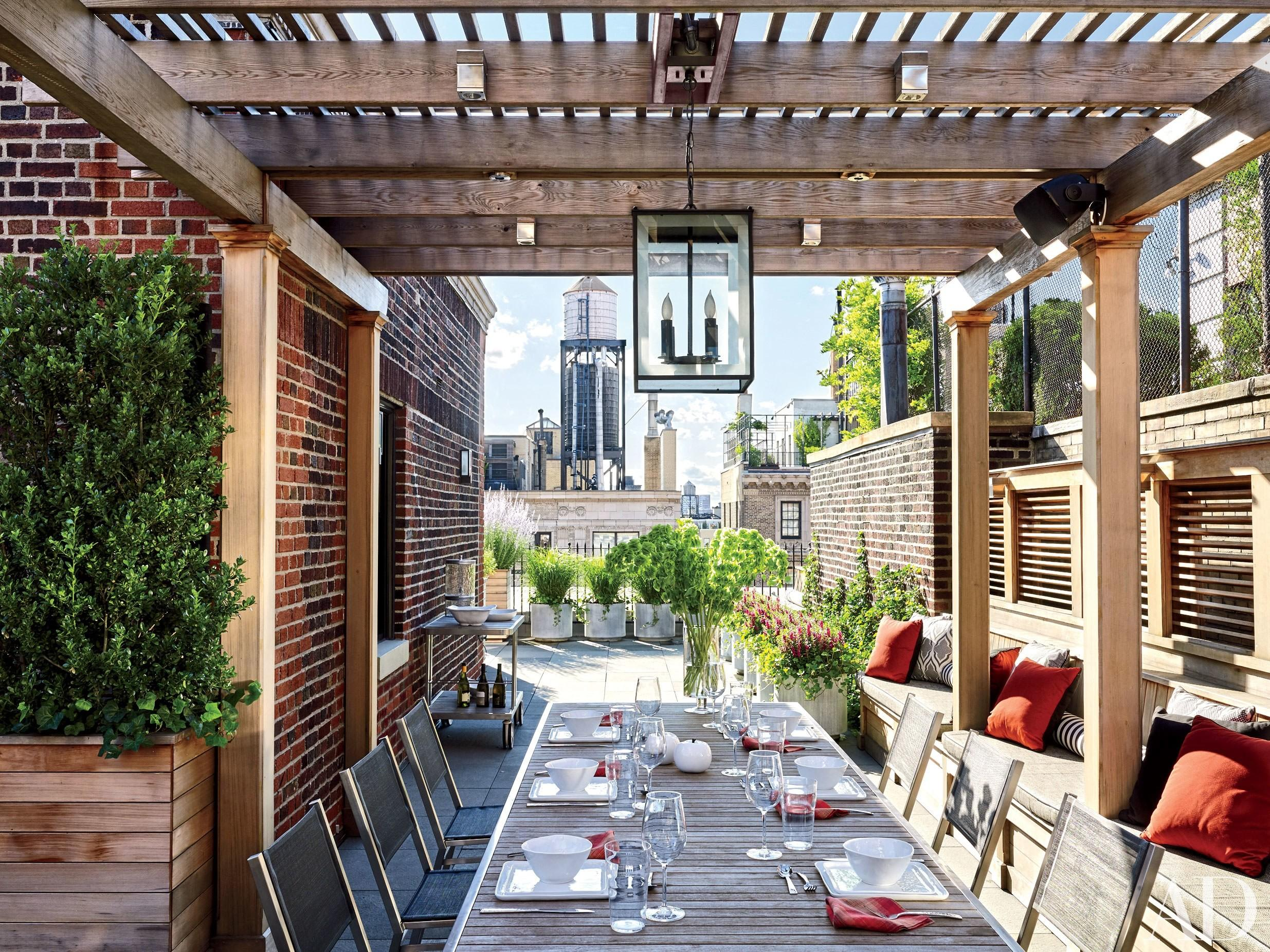 See These Outdoor Spaces Were Completely Transformed