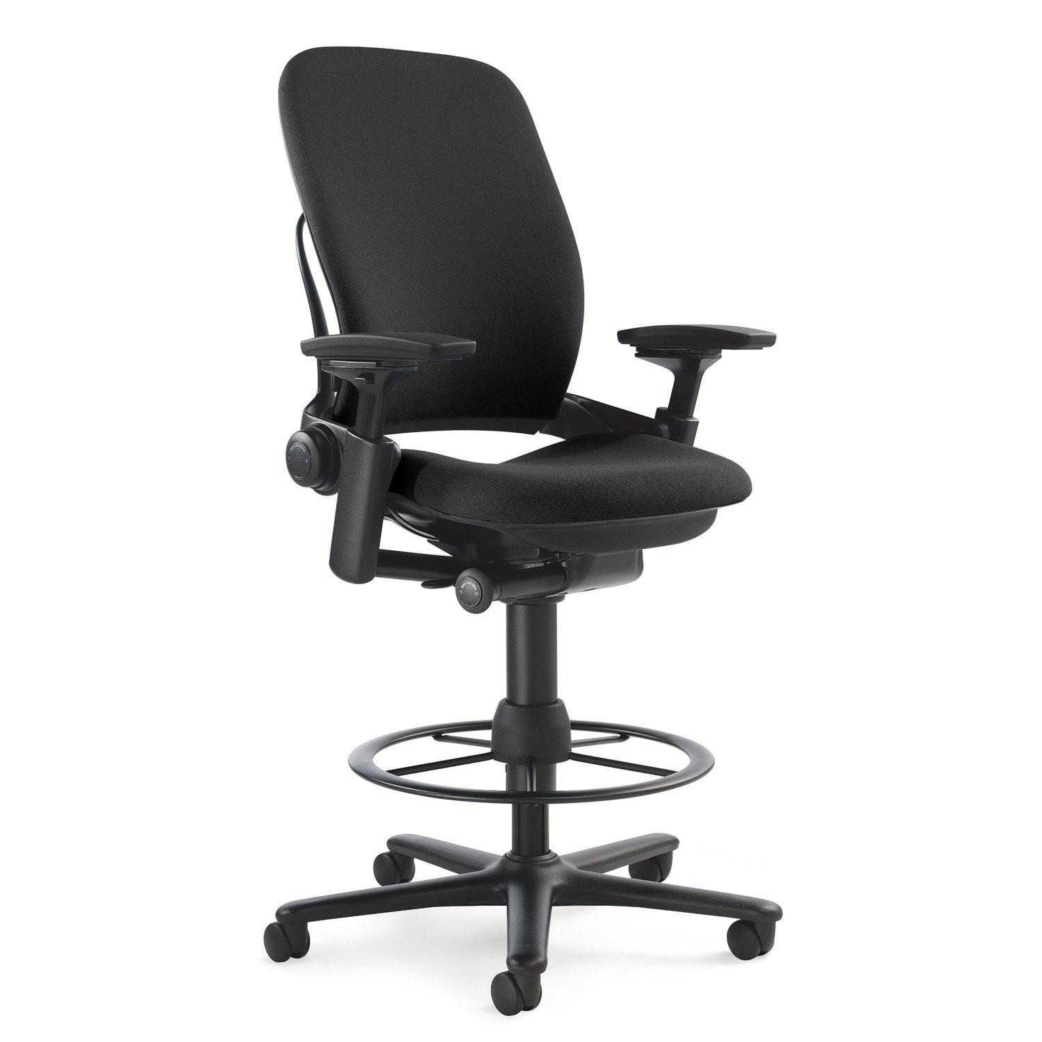 Selecting Comfortable Tall Office Chair