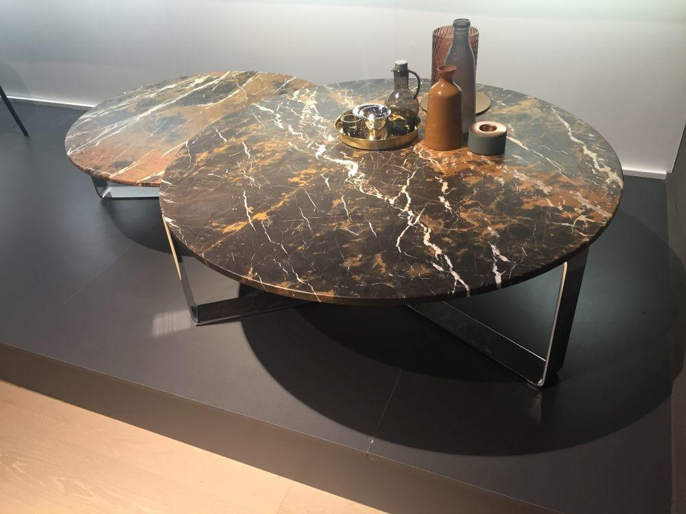 Selection Unique Coffee Tables Revamped Living Rooms