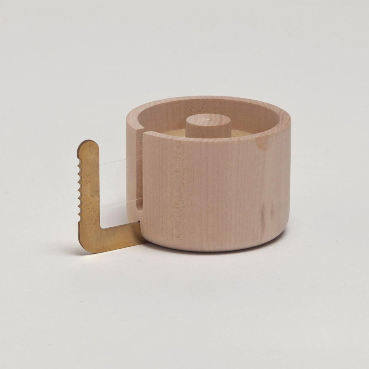 Series Desk Accessories Tape Dispenser