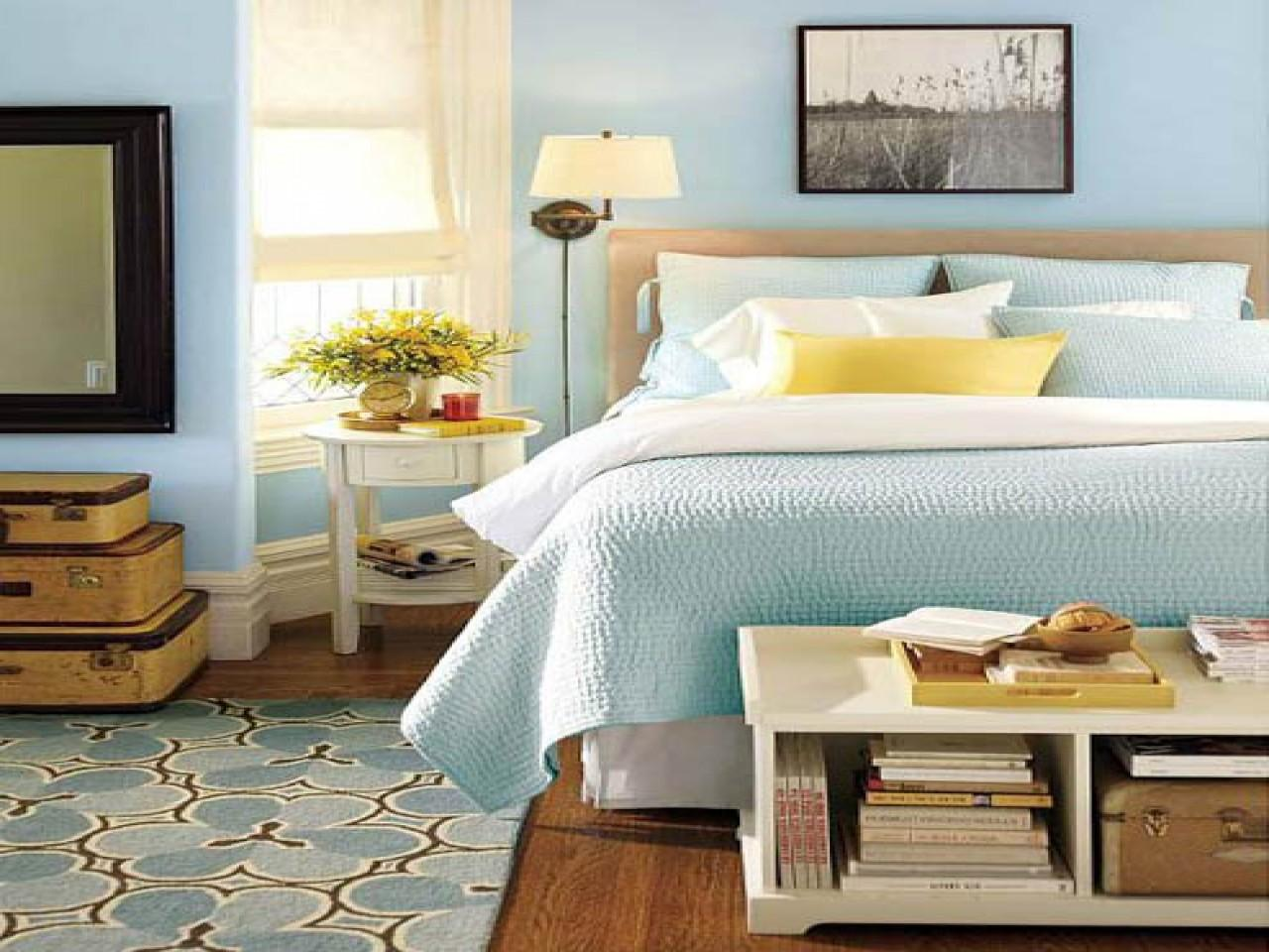 Shabby Chic Bedroom Ideas Adults Bedside Table