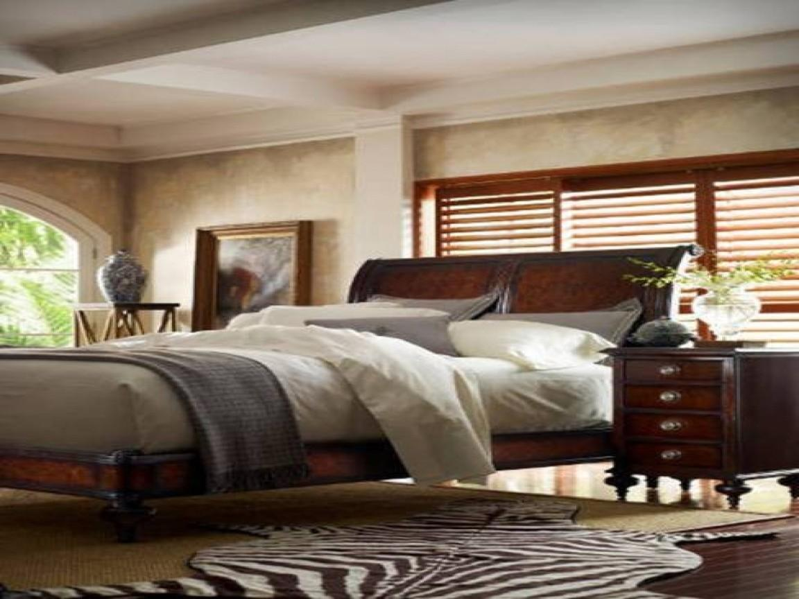 Shabby Chic Bedroom Ideas Adults British Colonial