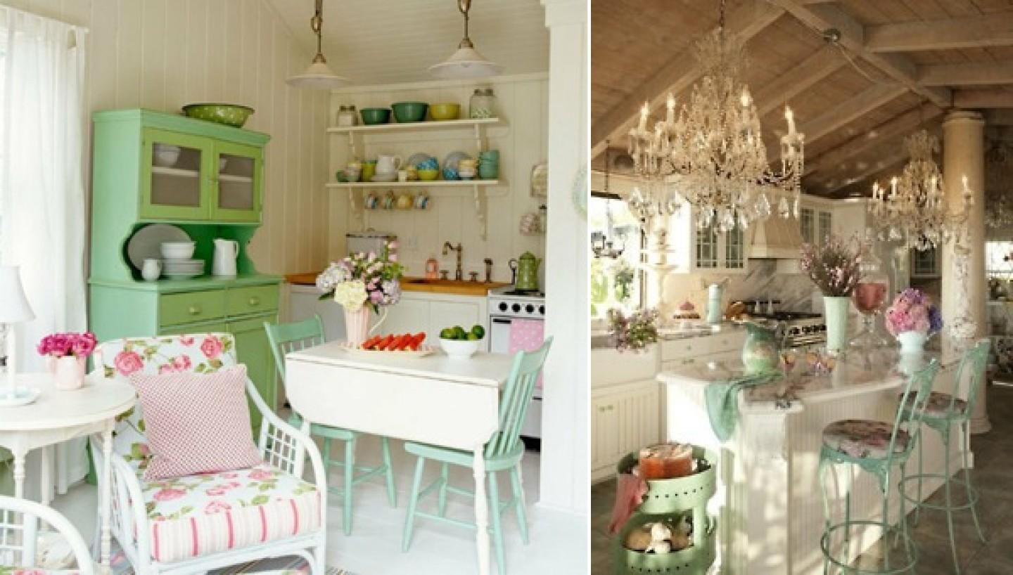 Shabby Chic Best Home Decoration World Class