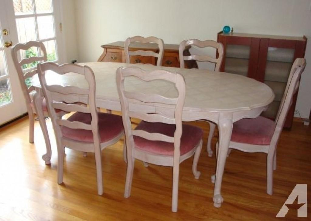 Shabby Chic Dining Room Furniture Sale Buy
