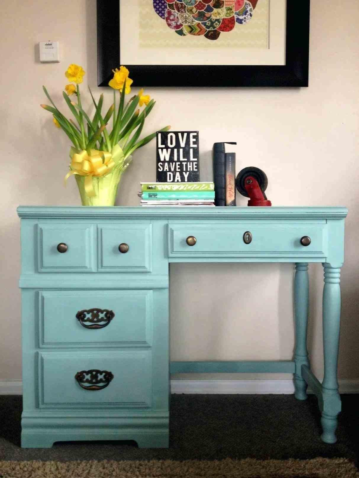 Shabby Chic Office Decor Furniture Supplies