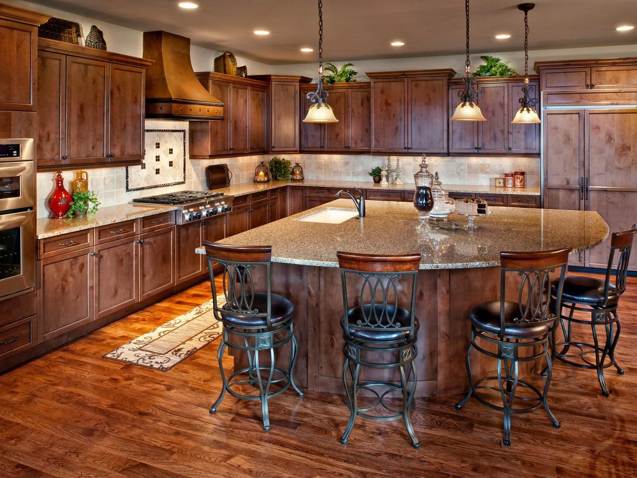 Shaker Kitchen Cabinets Ideas Tips