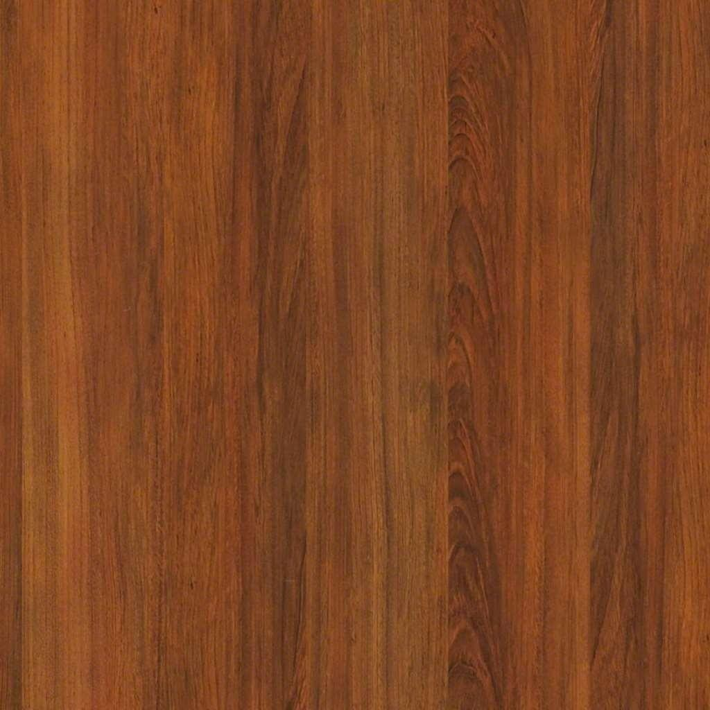 Shaw Spalted Maple Laminate Flooring